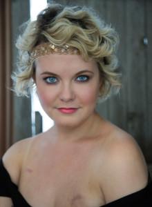 Emmy Pontz-Rickert