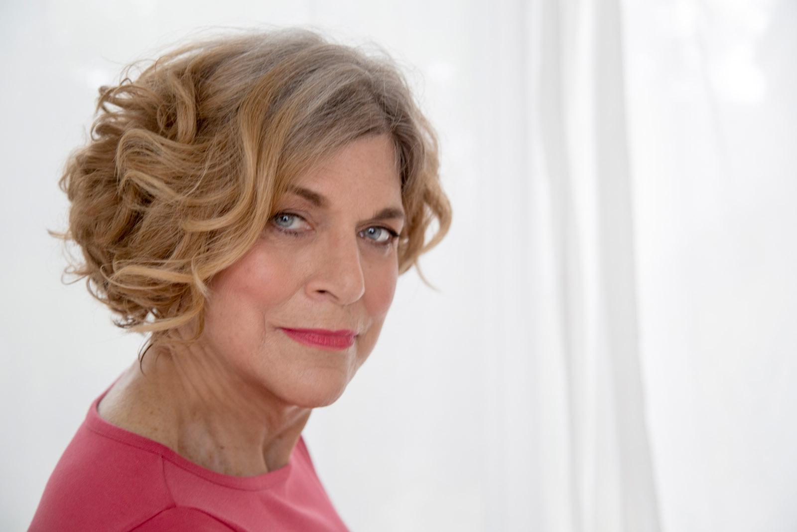 Sharon Kiley Heck
