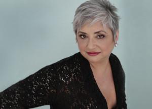 Donna Dauphinais